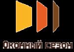 Окна Пушкино